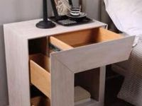 Woodwork Crafts / Discover these Woodwork Crafts for woodworkers and carpenters of all skill levels