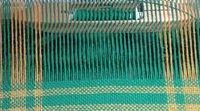 Weaving Ideas and Tips / Tips and tricks to help you get started with weaving. Weave your own clothing or make gifts for others    weaving   warping   weave   warp   weft   warping trapeze   wool   linen   weaving techniques   diy   handwoven   loom   weaving ideas   woven