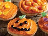 Halloween ideas kids