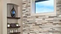 Bathrooms / This board is dedicated to everything bathrooms! From bathroom decor to bathroom tile and everything in between, there is sure to be some bathroom inspo on this board for you!   bathroom decor - bathroom styles - toilets - sinks - bathroom tile - showers - bathtubs - bathroom storage - bathroom organization