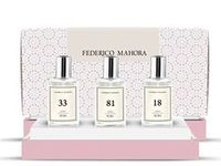 FM World UK by Federico Mahora / https://shop-uk.fmworld.com/partner/9175918 Buy directly great Federico Mahora products, exquisite perfumes, makeup, body care. Delivered to your door in 3 working days! Great Valentine day, Christmas, Birthday gift ideas.