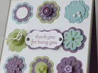 CardMaking & Tags