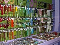32 best images about bead stores on craft room