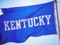 ~ Kentucky Love ~