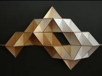 wood design steel