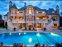 Home03 Dream Big