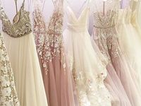 gorgeous_gowns