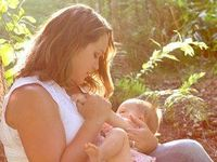 beautiful and badass breastfeeding pictures and misc. other related info.