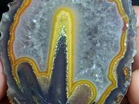 Gems, Minerals, Rocks, Fossils,Geology