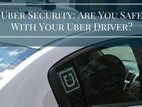 uber driver robbed atlanta
