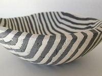 Innovative Design-Vases-Ceramics-Tableware-Silverware-Cool Objects