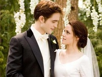 Party Inspirations for Twihard fans