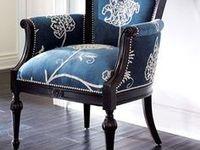 Fantastic Furniture pieces