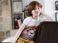 Kids & Style
