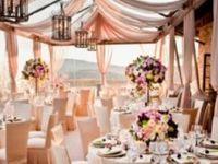 MyStyle:Wedding Glam