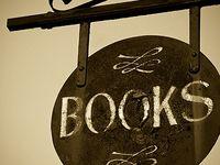 Books for Fun