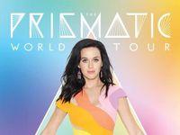 Katy Perry. Katy Perry. Katy Perry. Katy Perry. Katy Perry. Katy Perry. Katy Perry. @katyperry