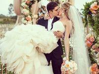 Weddingg Bellss