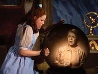 """""""A heart is not judged by how much you love; but by how much you are loved by others"""" ~~~~~~~~~~~~~~~~~~~~~~~~~~~ """"Some people without brains do an awful lot of talking, don't you think?"""" ― L. Frank Baum, The Wonderful Wizard of Oz"""