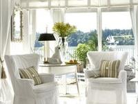 Home-Design Ideas, etc.