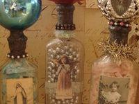 bottles upscaled
