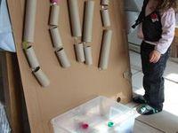 activités enfants idées recettes / activités et recettes enfants