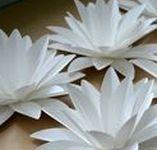 bricolage pratique malin décoration DIY / bricolage pratique malin décoration DIY