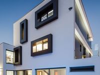 JPS Atelier / Architecture, Design And Engineering