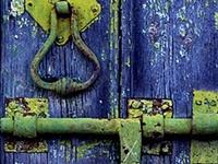 Doors, Gates & Windows