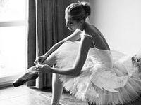 essay about social dance