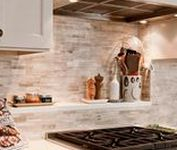 KITCHEN BEST IDEAS / kitchen and dining room decorations