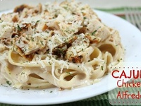 Lunches. Dinners. Food. Recipes. Pasta.