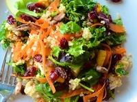 Savour Life - Food & Recipes