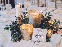 Sarah's Perfect Wedding / ideas & inspiration for Sarah's wedding!