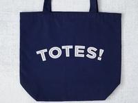 Bags, bolsos