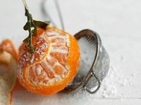 Photo styling food