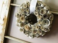 Cute Things to Make