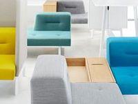 OBJECT | Furniture