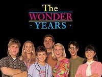Great TV Memories