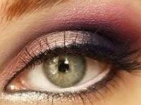 Beauty Inspiration, Tips & Tricks.