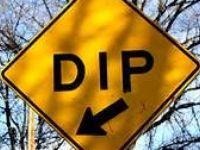 Dipity-Doo-Dah!