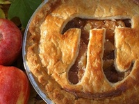 Just Desserts too (pies)