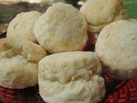 Love Ur Buns!...rolls, bisquits...etc.