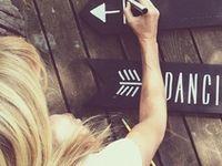 | DIY & craft |