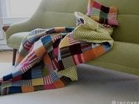 sew pretty thread and yarn