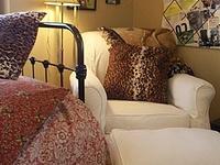 cozy home stuff