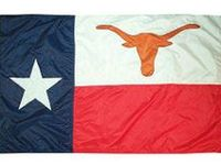 its all about TEXAS