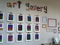 school display ideas