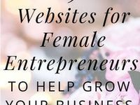 Resources for Business / Wide variety of resources to use in business