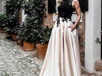 170 abendkleider lang schwarz ideas in 2021 prom dresses